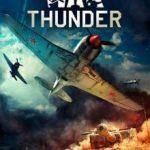 War Thunder (2012)
