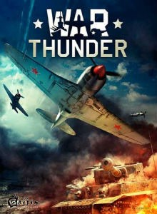 war-thunder-world-of-planes