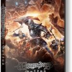 Wizardry Online (2012)