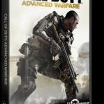 Call of Duty Advanced Warfare (2014) репак от механиков