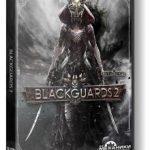 Blackguards 2 (2015) репак от механиков