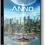 Anno 2205 (2015) репак от механиков