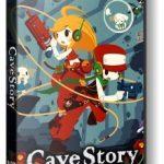 Cave Story (2011) репак от механиков