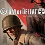 Day of Defeat Source (2011)
