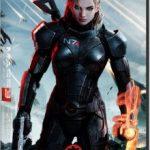 Mass Effect 3 (2012) репак от механиков