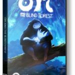 Ori and the Blind Forest (2015) репак от механиков