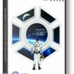 Sid Meier's Civilization Beyond Earth Rising Tide (2014) репак от механиков