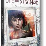 Life Is Strange: Complete Season (2015) репак от механиков
