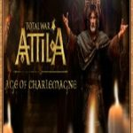 Total War: Attila – Age of Charlemagne (2015)