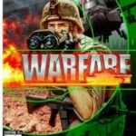 Warfare (2008)