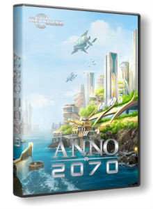 anno-2070-skachat-besplatno-s-torrenta-ot-mekhanikov