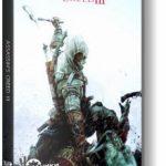 Assassin's Creed 3 (2012) репак от механиков