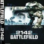 Battlefield 2142 (2006) Русская версия