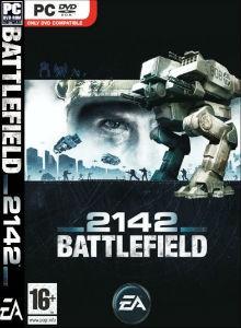battlefield-2142-skachat-torrent-na-pc-russkaya-versiya-besplatno