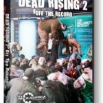 Dead Rising 2 Off The Record (2011) репак от механиков