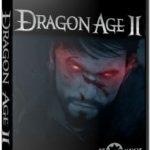 Dragon Age 2 (2011) репак от механиков