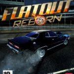 Flatout 2 Reborn (2015)
