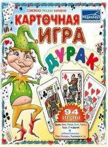 kartochnaya-igra-v-duraka