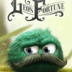 Leos Fortune (2015)