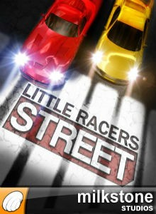 little-racers-street