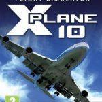X-Plane 10 Version 10.22 (2011)