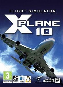 plane-version-2011