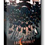 Lost Planet 2 (2010) репак от механиков
