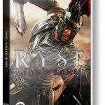 Ryse Son of Rome (2014) репак от механиков