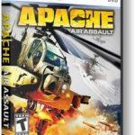 Apache Air Assault (2010)
