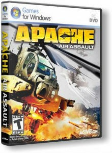 skachat-igru-apache-air-assault-2010-polnaya-russkaya-versiya
