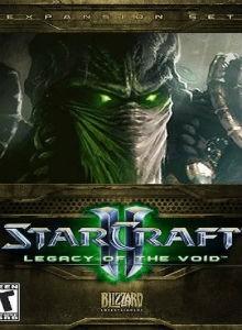 skachat-igru-starcraft-2-legacy-of-the-void-2015-cherez-torrent