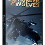 Thunder Wolves (2013) репак от механиков