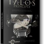 The Talos Principle (2014) репак от механиков