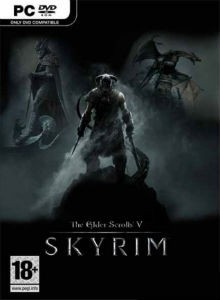 the-elder-scrolls-5-skyrim-2011