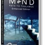 Mind: Path to Thalamus — Enhanced Edition (2015) репак от механиков