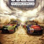 Wrc Fia World Rally Championship 4 (2013)