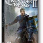 Crusader Kings 2 (2012) репак от механиков