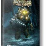 Bioshock 2 (2010) репак от механиков