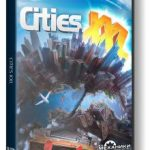 Cities XXL (2015) репак от механиков