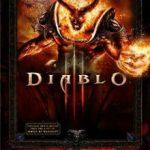 Diablo 3 (2012)
