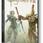 Divinity 2 (2012) репак от механиков