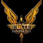 Elite Dangerous (2014)