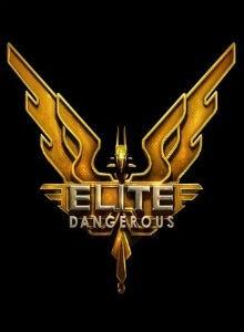 Скачать игру elite dangerous на русском