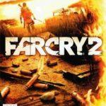 Far Cry 2 (2008) Русская озвучка