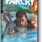 Far Cry 1 (2004) репак от механиков