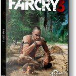 Far Cry 3 (2012) репак от механиков