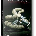 Hitman Absolution (2012) репак от механиков