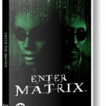 Матрица (2005) репак от механиков