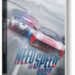 Need For Speed Rivals (2013) репак от механиков