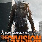 The Division (2015) репак от механиков